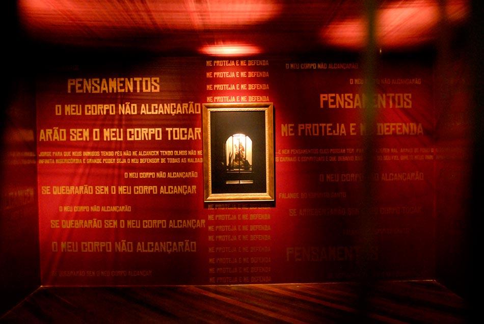 2011_casa-2-imagem_Arquitetura-do-Medo_001