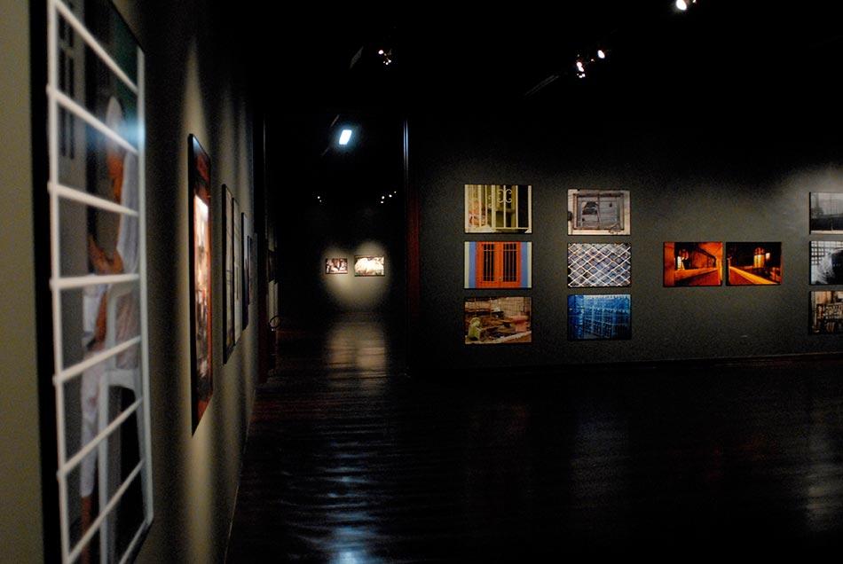 2011_casa-2-imagem_Arquitetura-do-Medo_014