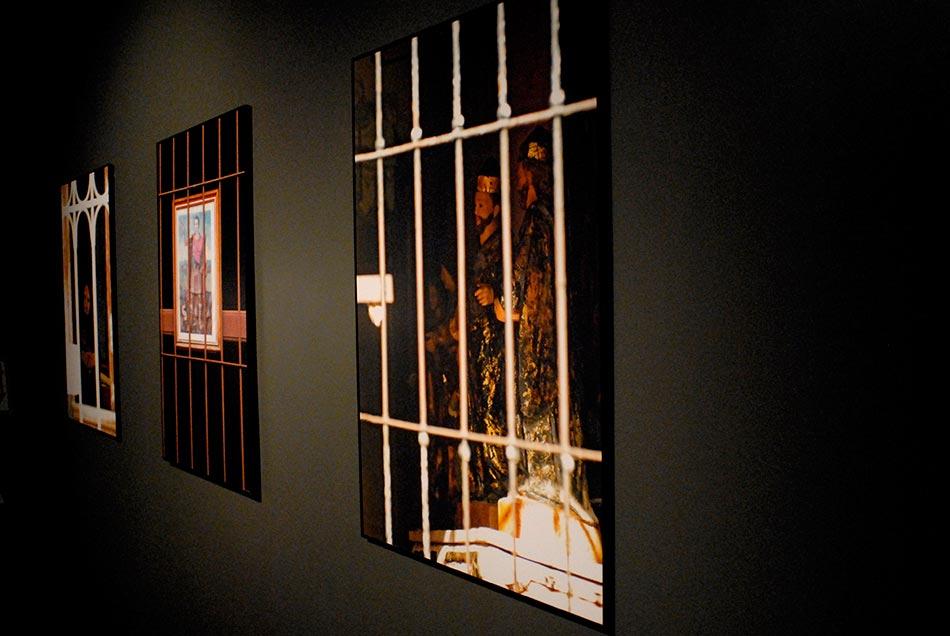 2011_casa-2-imagem_Arquitetura-do-Medo_016