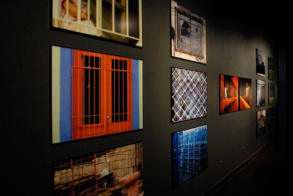 2011_casa-2-imagem_Arquitetura-do-Medo_021