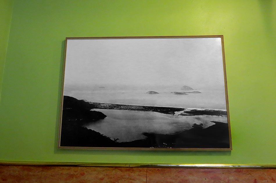 2015_Casa-2-Imagem_bar-lagoa_03