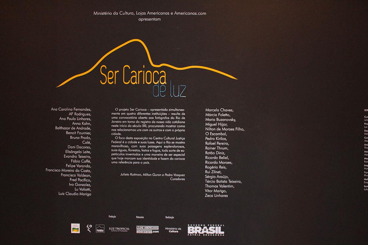 casa-2-imagem_ser-carioca-de-luz_005