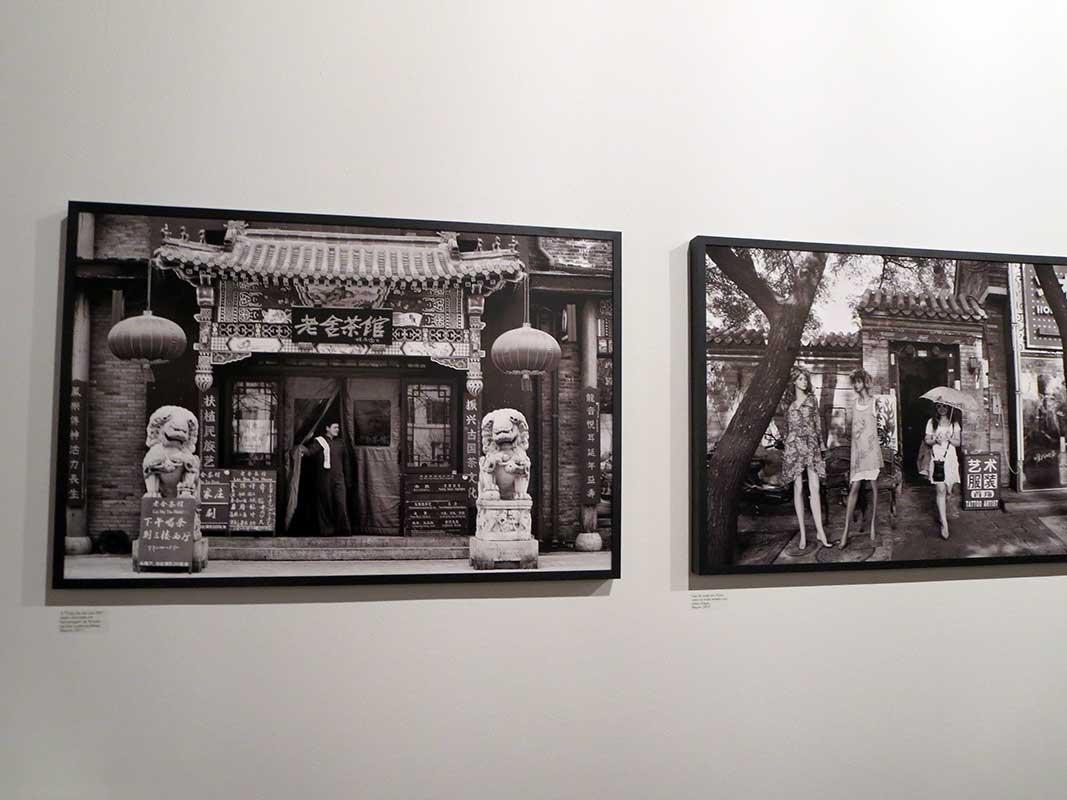 casa-2-imagem_A-China-de-um-chinês_Wang-Weiguang_05
