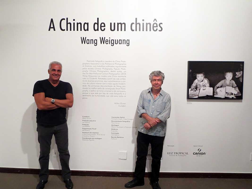 casa-2-imagem_A-China-de-um-chinês_Wang-Weiguang_07