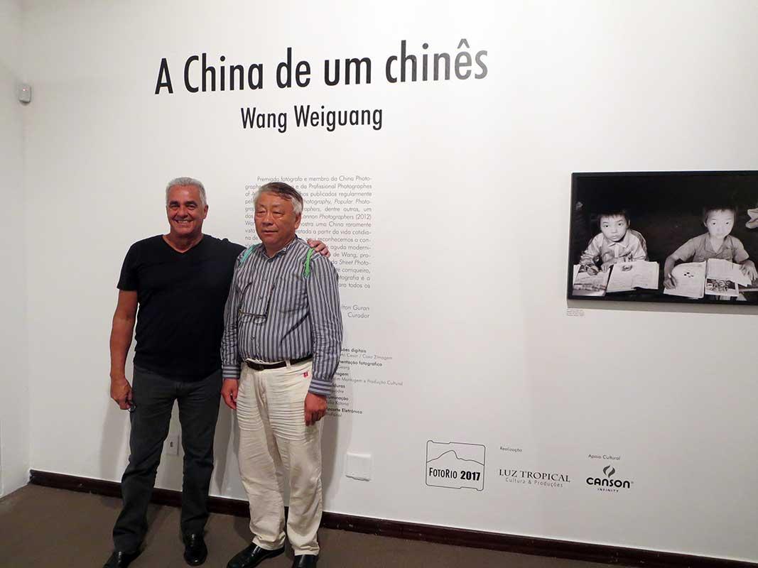 casa-2-imagem_A-China-de-um-chinês_Wang-Weiguang_08