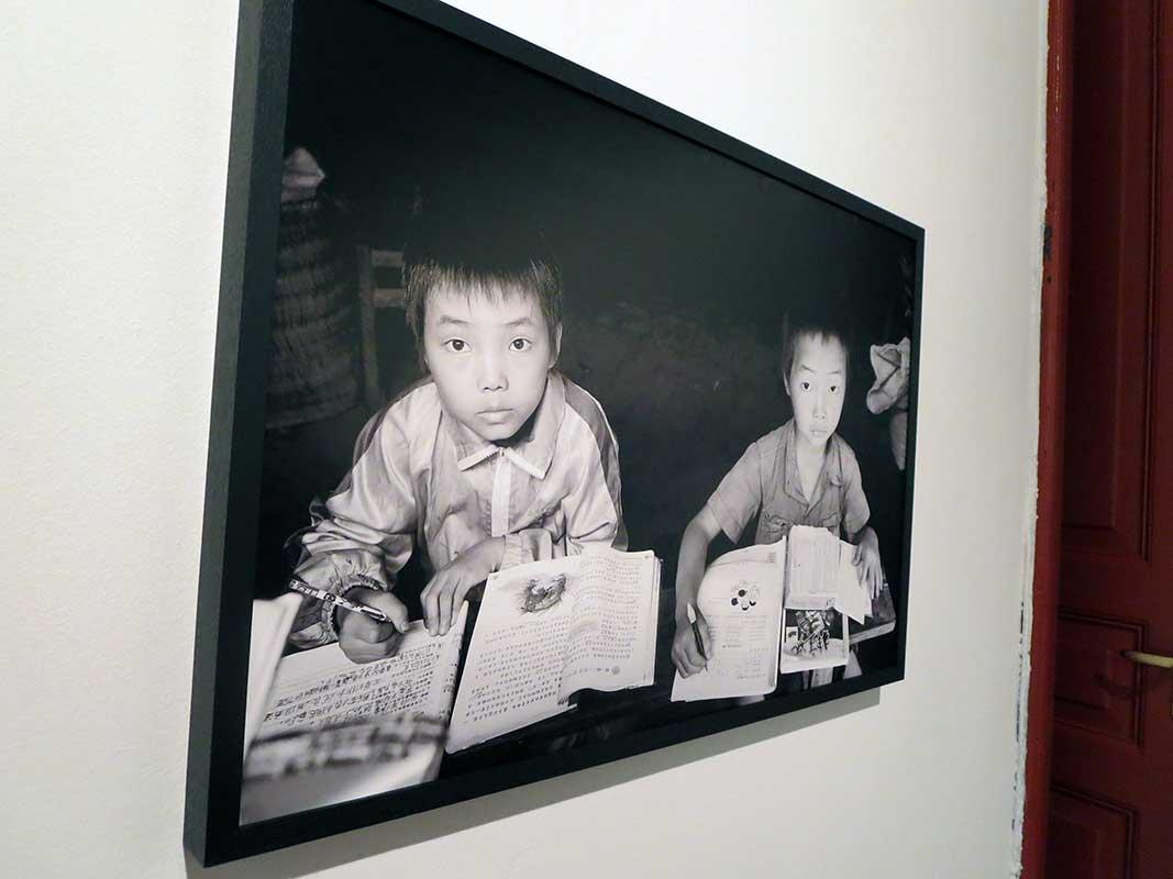 casa-2-imagem_A-China-de-um-chinês_Wang-Weiguang_13
