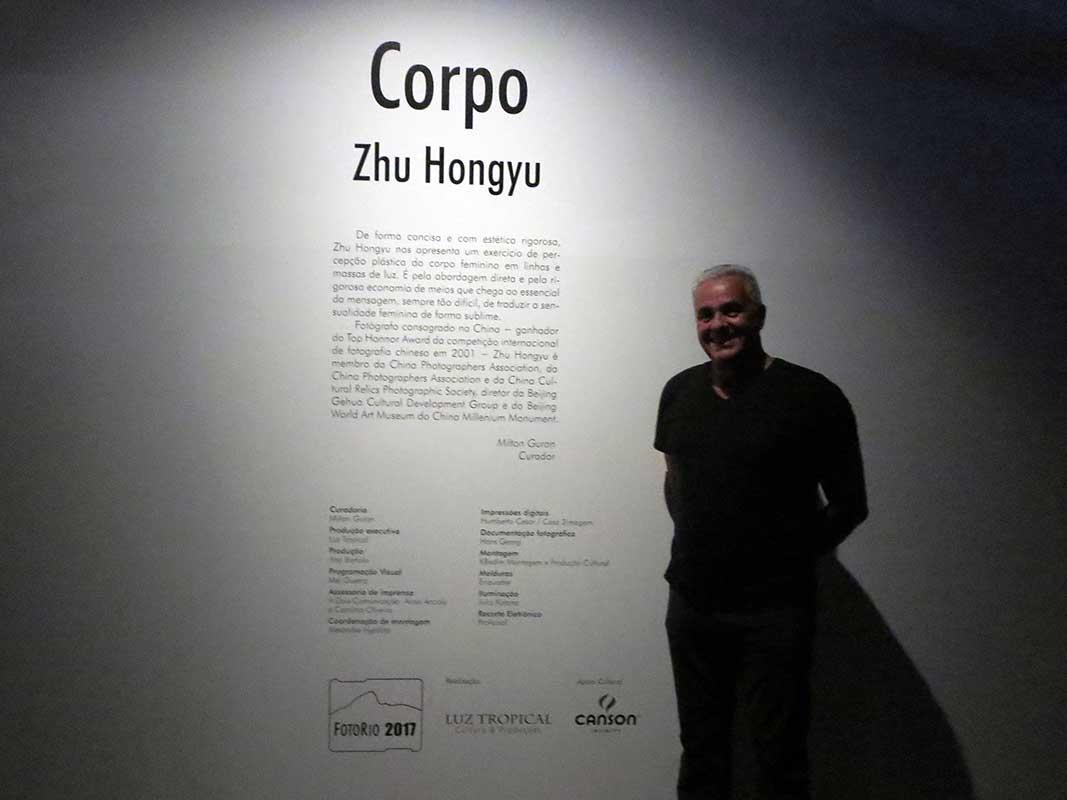 casa-2-imagem_Corpo-Zhu-Hongyu_08
