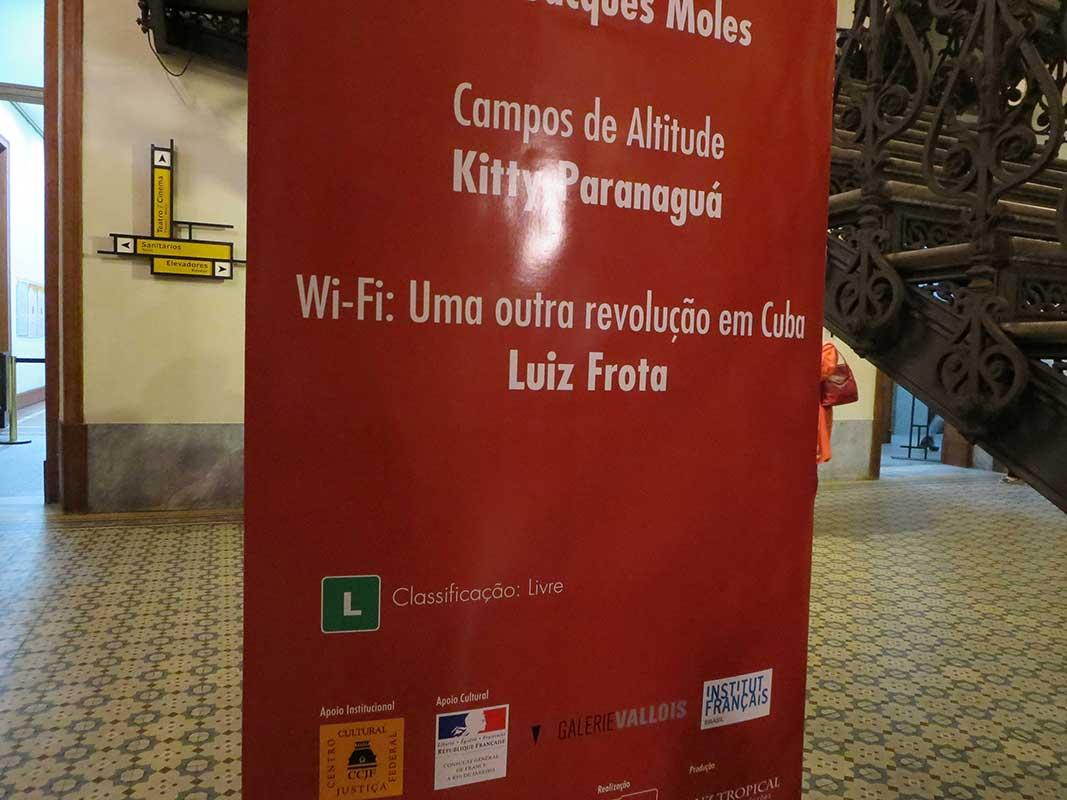 casa-2-imagem_Luiz-Frota_wifi-Cuba_01