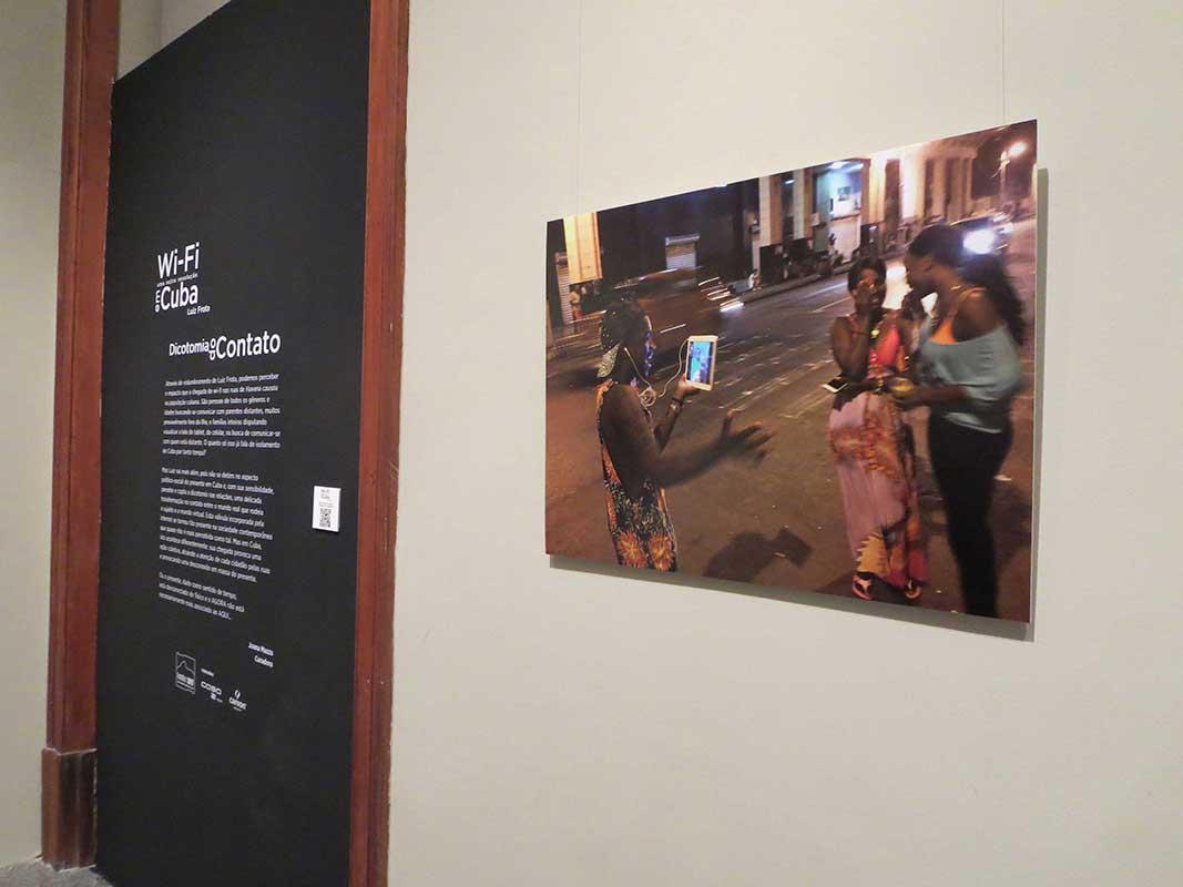 casa-2-imagem_Luiz-Frota_wifi-Cuba_05