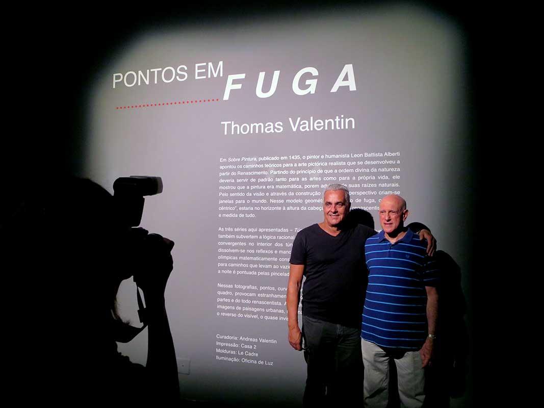 casa-2-imagem_Pontos-em-Fuga_Thomas-Valentin_09