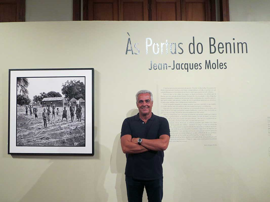 casa-2-imagem_as-Portas-do-Benim-Jean-Jaques-Moles_11